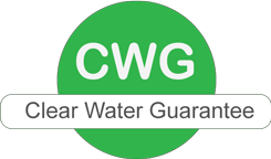 CWG logo only 245a