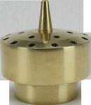 N-107 Blossum Nozzle