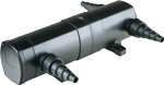 CUV-18 Ultraviolet Clarifier