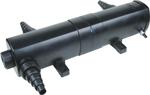 CUV-36 Ultraviolet Clarifier