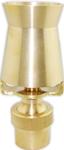 N-103 Cascade Nozzle