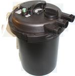 EZ-PRESS Pressure Filters