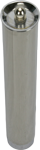 N-106 Flat Lava Nozzle