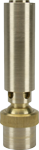 N-104 Geyser Nozzle