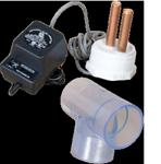 IO-1001 Ionizer